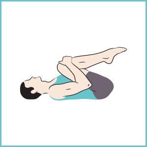 variante ananda balasa per dormire meglio