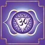 Ajna, il chakra del terzo occhio: il centro dell'intuizione