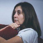 La paura: che cos'è e come combatterla con lo yoga