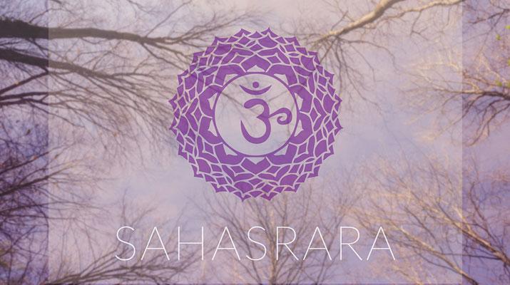 Funzionamento e disfunzioni del settimo chakra