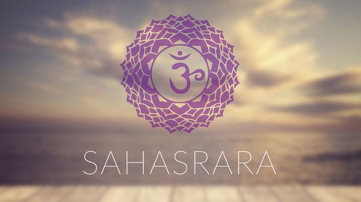 come mantenere sahasrara in equilibrio