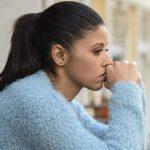 Yoga per l'ansia: come combattere l'ansia con lo yoga e con la meditazione
