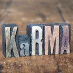 Il karma: cos'è, cosa significa e come funziona la legge karmica