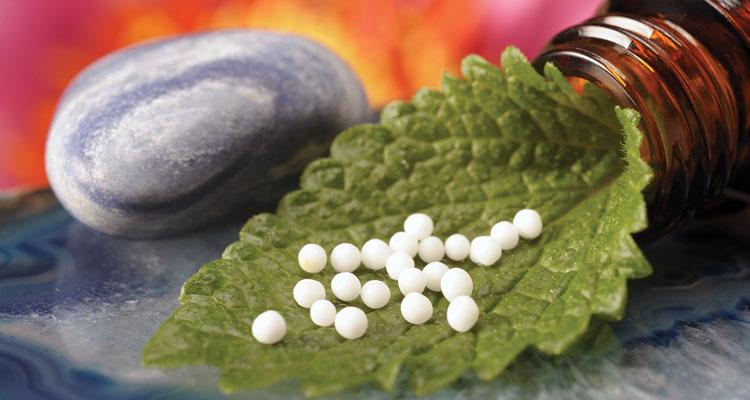 Medicina alternativa e raffreddore