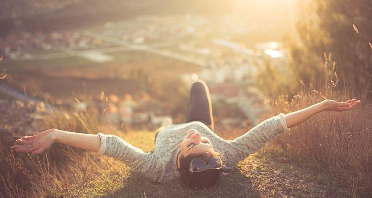 Benefici meditazione vipassana