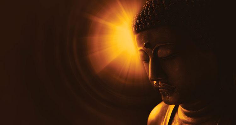 La tradizione della vipassana