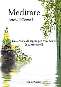 L'essenziale per meditare