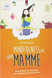 Mindfullness per mamme