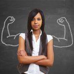 Come migliorare la fiducia in se stessi e l'autostima grazie allo yoga