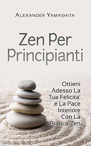Zen per principianti