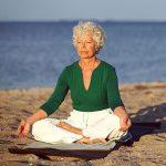 A cosa serve meditare? Ecco perché dovresti fare meditazione tutti i giorni