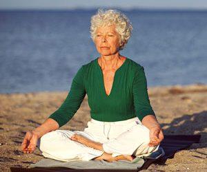 perche fare meditazione