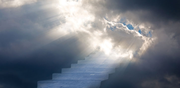 Cammino spirituale