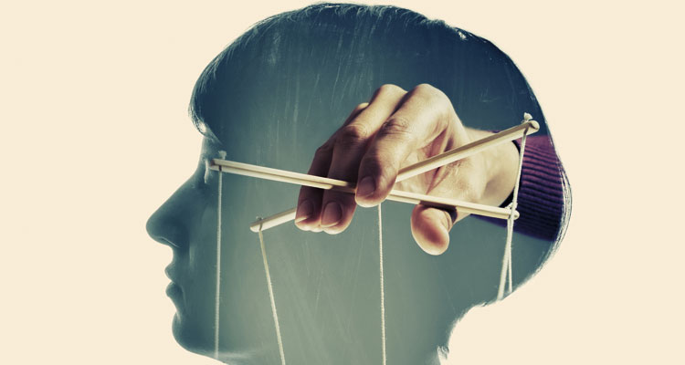 Funzionamento della mente