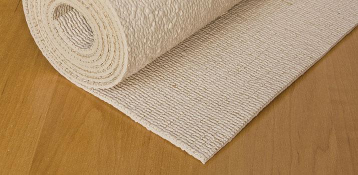 Materiali per tappetino yoga