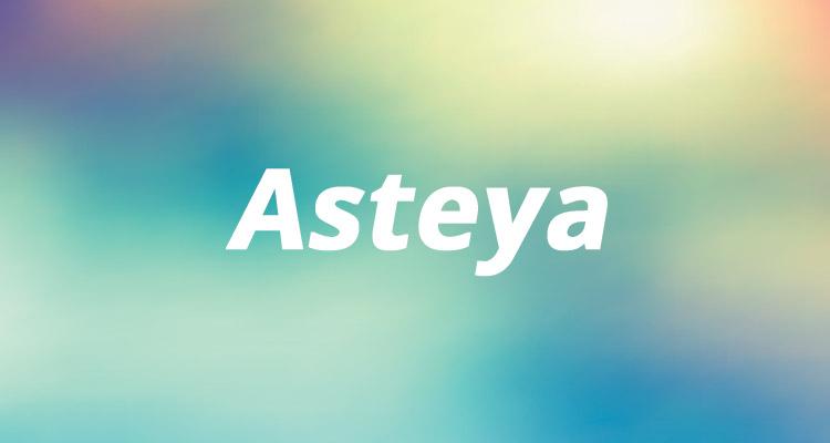 Significato asteya