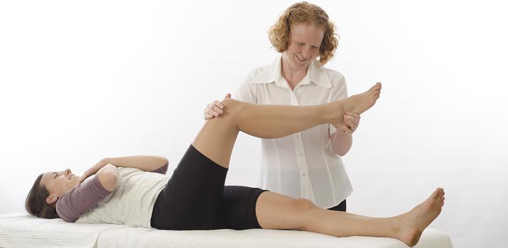 che cose la sindrome del muscolo piriforme