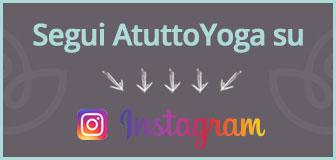 Instagram AtuttoYoga
