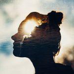 L'importanza del respiro consapevole nello yoga e nella meditazione