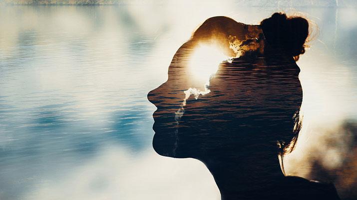 Il respiro e la mente
