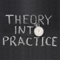 Teoria e pratica della meditazione