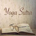Gli Yoga Sutra di Patanjali