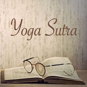 Gli Yoga Sutra