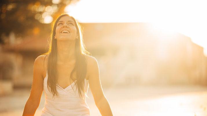 Mindfulness per la salute ed il benessere