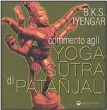 Commento Yoga Sutra Iyengar