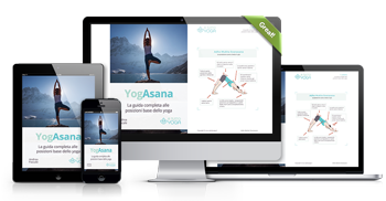 YogAsana posizioni yoga asana corso