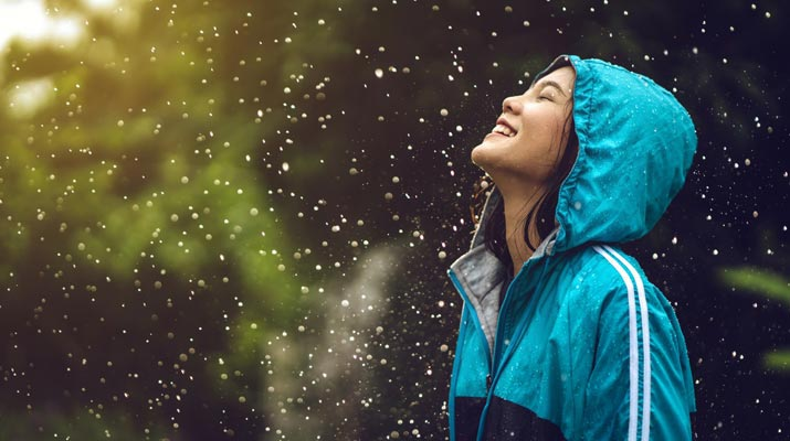 Benefici meditazione metta