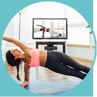 Sitiweb scuole online yoga