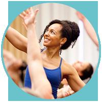 YogaPost per insegnanti