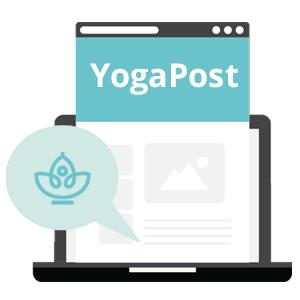 YogaPost