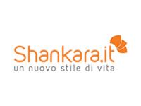 Shankara