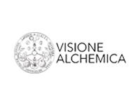 Visionealchemica