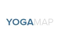 Yogamap