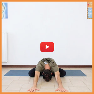 Cominciare yoga da zero