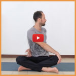 Yoga per la schiena | Focus sulla zona lombare