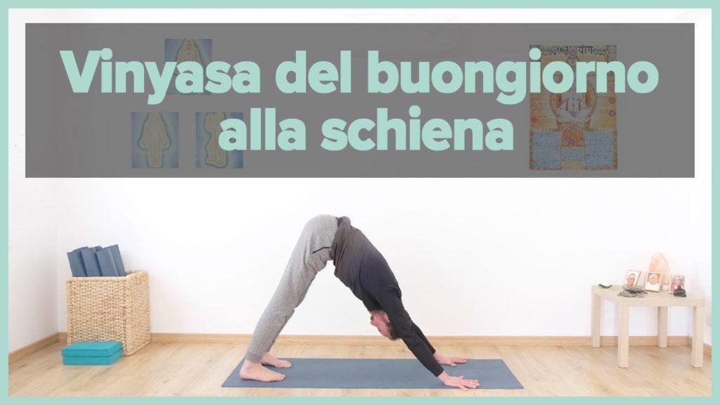 5-Vinyasa-del-buongiorno-schiena