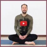 La respirazione yogica completa: come farla e i benefici