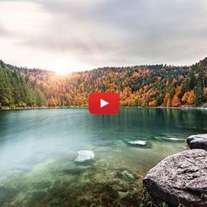 Meditazione-del-lago