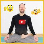 La meditazione del sorriso interiore