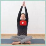 Yoga | Un dolce buongiorno