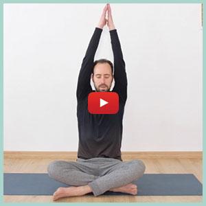Yoga-un-dolce-buongiorno