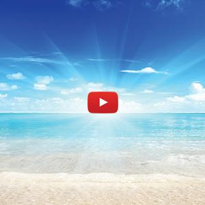 Meditazione dell'oceano