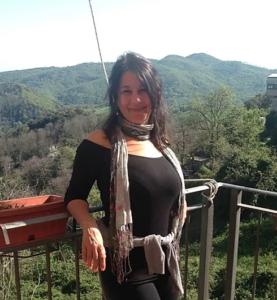 Paola Patacchiola