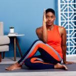 Yoga per la fibromialgia