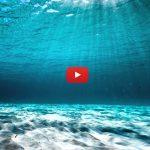 Meditazione dell'acqua