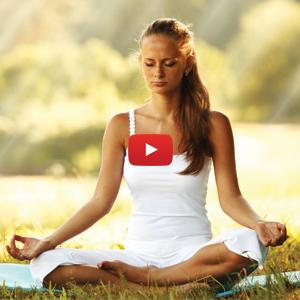 Meditazione-sul-respiro